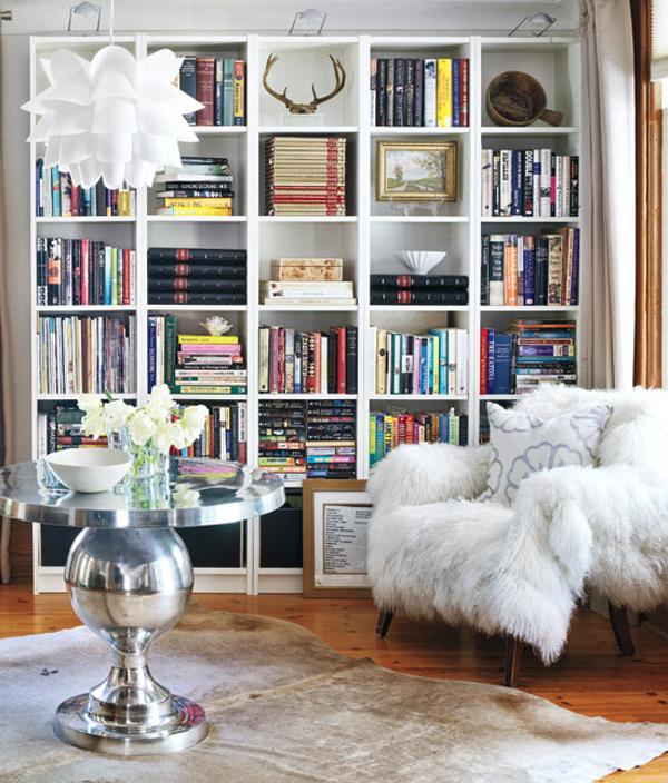 bertelson-bookshelf1