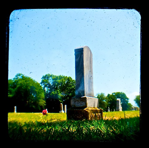 Kodak Monument