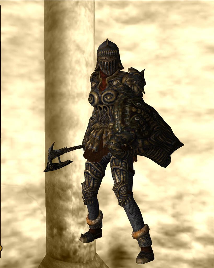 madness armor (female, original) 05