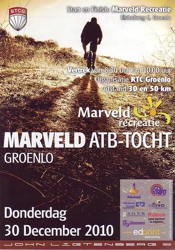 marveld_atb_tocht