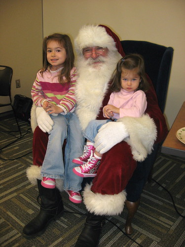 121310XiaIsa&Santa01