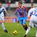 Calcio, Catania-Brescia: presentazione del match