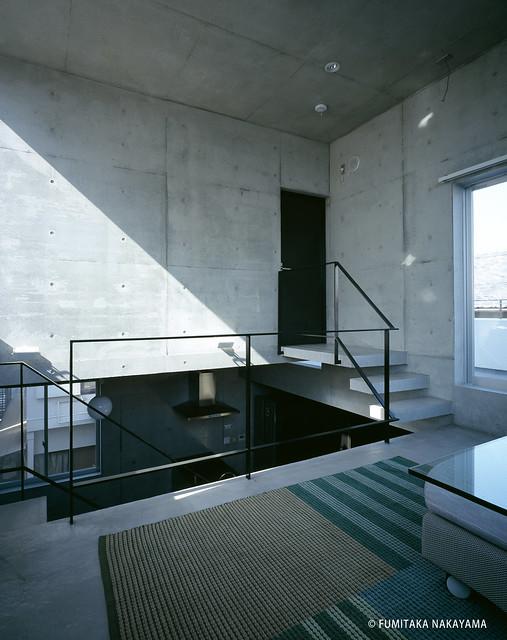 Sky House_03