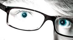 IMG_2327 (PeterChinnock) Tags: colour macro eye up canon close tubes extension cheap selective hss 450d peterchinnock