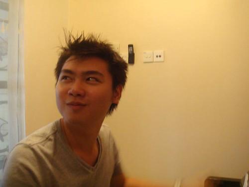 Dylan Chan