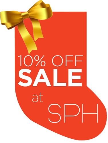 10%Sale-Shop-Proper-Hunt