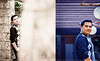Richard & Schen Prenup Pictorial (caranzophotography) Tags: wedding portrait seascape engagement couple ceremony cebu nuptials pcc weddingphotographer imag weddingphotographers onlyinthephilippines cebuphotographers prenuppictorial pinoykodakero teampilipinas cebuwedding caranzodigital rolandcaranzo kabayanfilamfotogs cebuphotographer larawangpinoy philippinephotographicsociety postnuppictorial caranzodigitalphotography caranzodigitalphotogrpahydesign nuñezlumapasnuptials richardschenprenup