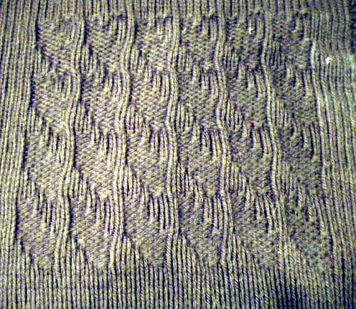 blanket-panel16