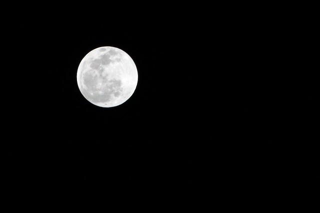 Moon 12.20.2010