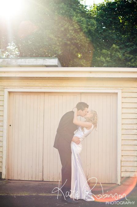 101205-Ryan&Rachelslideshow-65