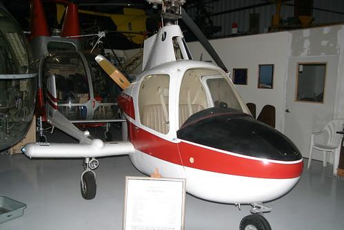 N4364G
