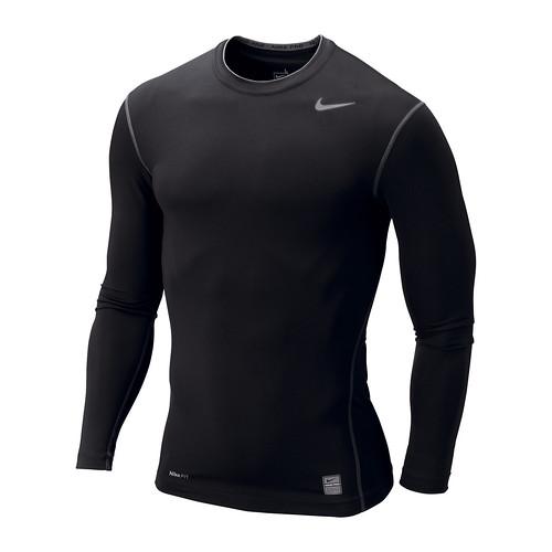 Playera Nike Pro Combat