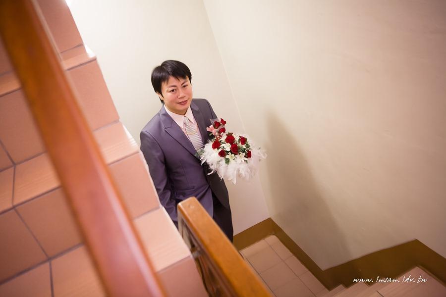 wed101012_246