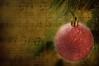 Merry Christmas to You (snolic...linda) Tags: christmas texture slientnight coffeeshopaction kimklassenactionsvideo skeletamesssilentnighttexture