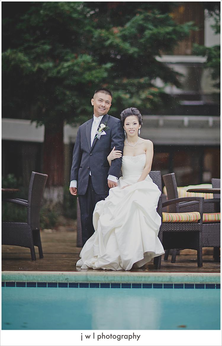 linh_bao_blog_23