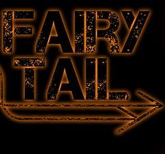 Fairy-Tail-Logo-fairy-tail-9928326-1440-900