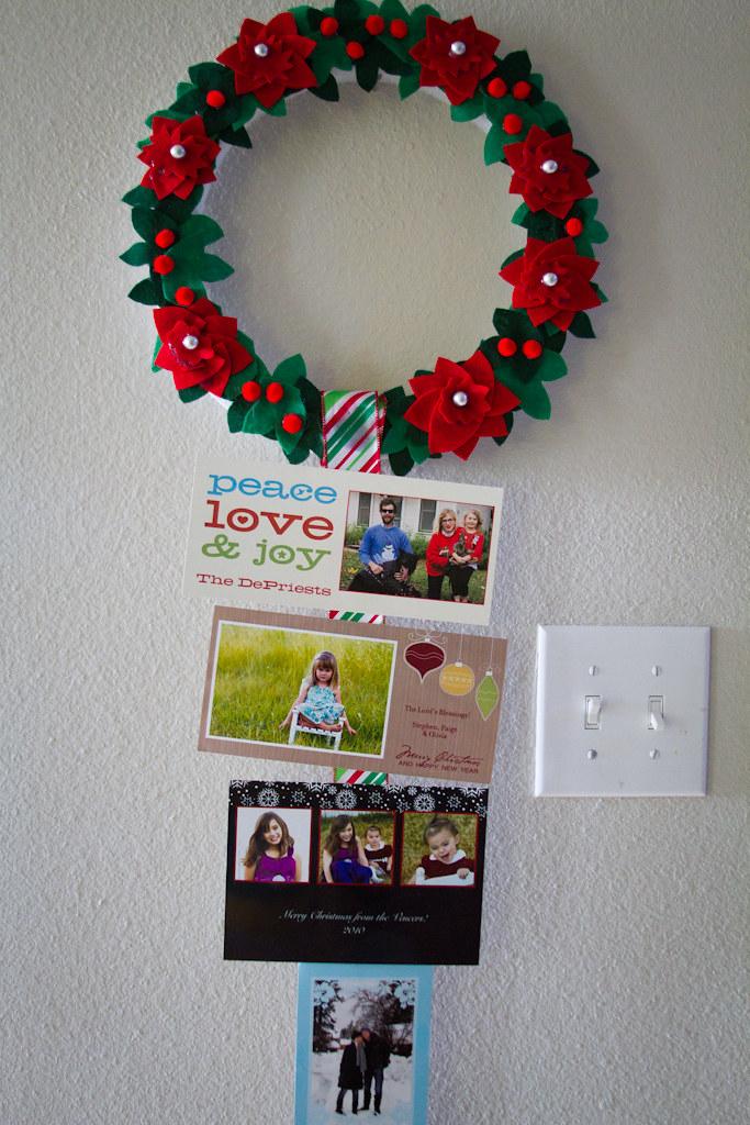 Christmas 2010 (web)-8854