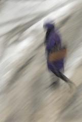 (jc.dazat) Tags: street color art photography photo flou artiste