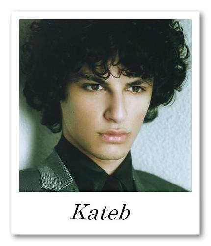 EXILES_Kateb 0009(COVER2006_12)