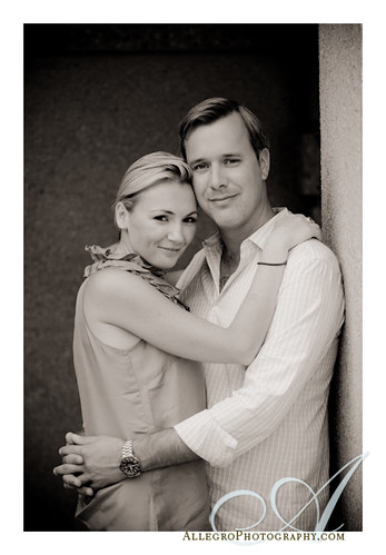 crane-estate-wedding-engagement-ipswich bride and groom to be snuggle up by the casino ballroom at castle hill