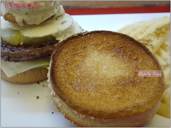 中原Burger House-10.jpg