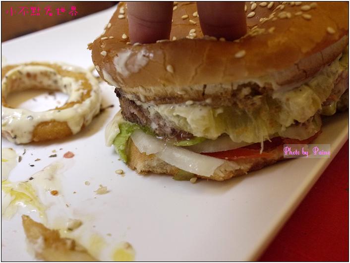 中原Burger House-11.jpg
