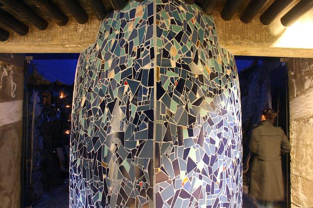 IMG_4887 nordkapp kappel ship's bow mosaic