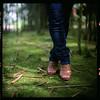 (19/77) Tags: portrait slr film girl legs jeans malaysia faceless 1977 negativescan kiev88 mediumfromat kodakektacolorpro160 autaut canoscan8800f arsat80mmf28 myasin