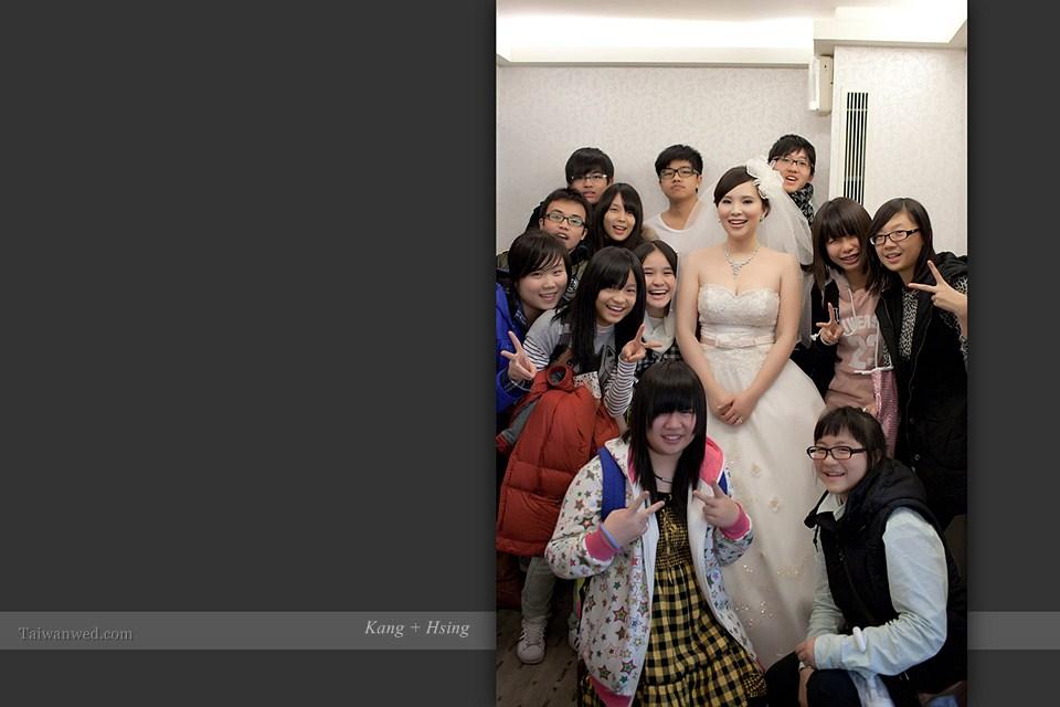 Kang+Hsing-141