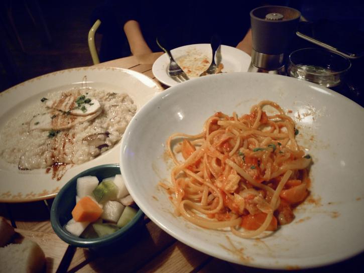 koreafood-1