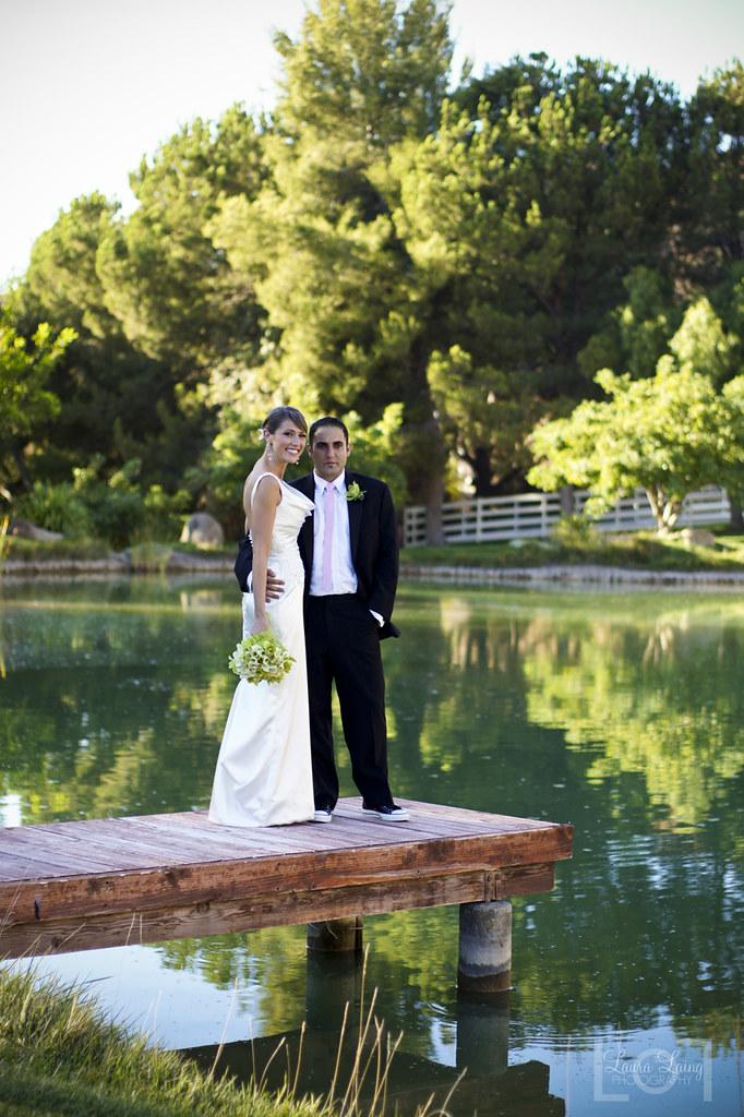 wedding2010-0708