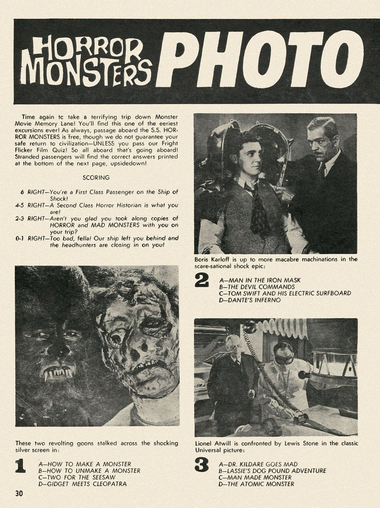 horrormonsters10_29a