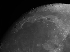 Lune - Moon (Astrochoupe) Tags: moon lune space astronomy universe espace astronomie univers