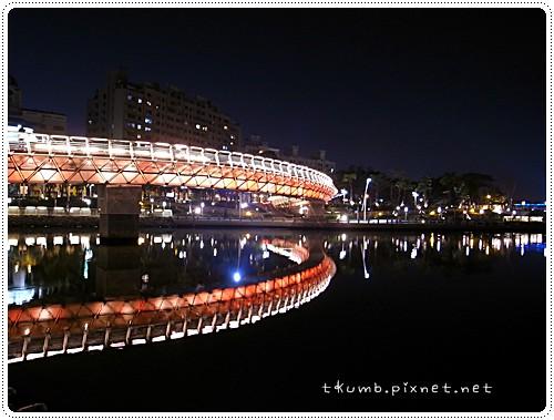 2010走跳記錄02.JPG