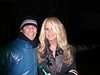 KIM ZOLCIAK  from The Real Housewives Of Atlanta on BRAVO - DEC 30 2010