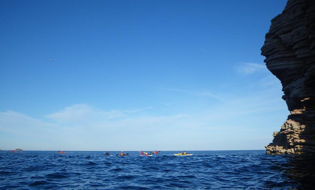 Fin de año kayakero 023