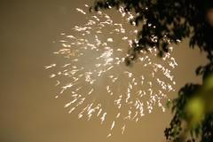 IMG_9991 (edutomitao) Tags: reveillon fireworks fogos fogosdeartifcio artifcio