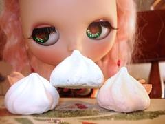 jasmines sweet meringues