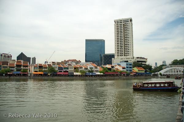 RYALE_Singapore-54