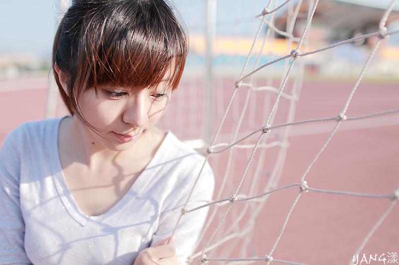 夢涵◆この冬
