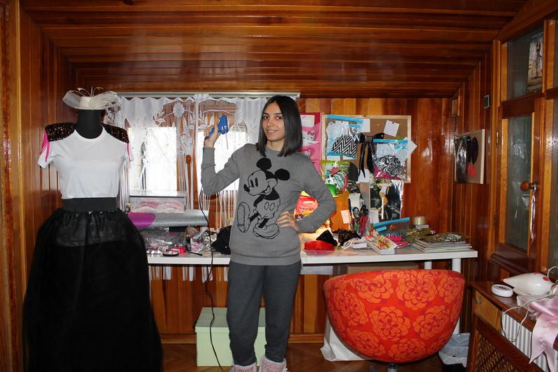fashionbysiu.com / silayilmaz