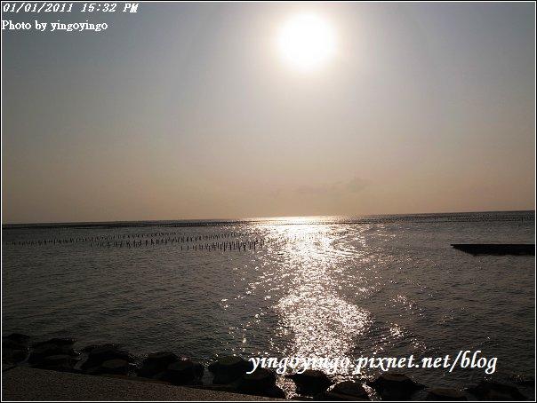 東石漁人碼頭20110101_R0017134