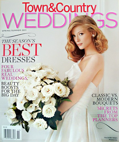 townandcountryweddings2011