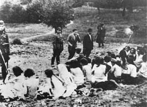 5328499745 9d97a4fdcd TOP Cele mai mari 10 masacre din istorie