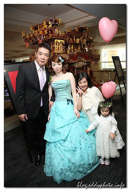 20110102_492.jpg