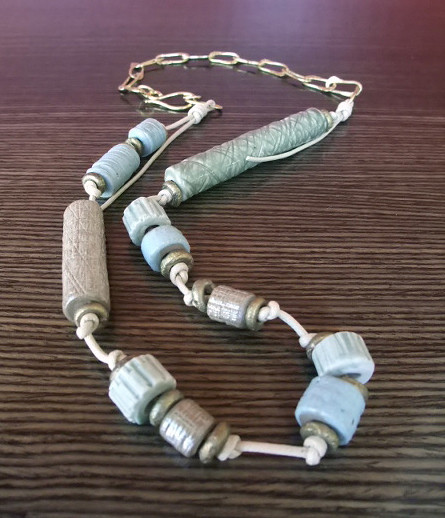 brasschain_beads