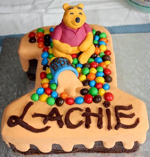 winnie the pooh fb.jpg