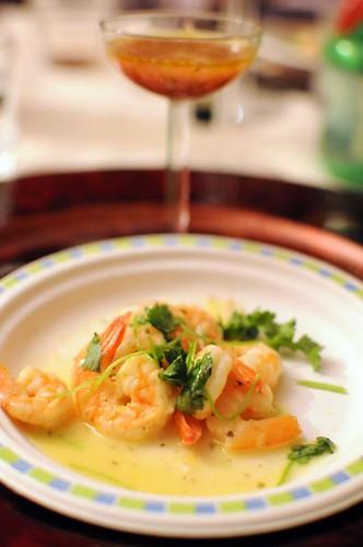 13-dag11-shrimp