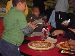 """PTC Family Fun Night January 7, 2011-296 • <a style=""""font-size:0.8em;"""" href=""""http://www.flickr.com/photos/57659925@N06/5336763740/"""" target=""""_blank"""">View on Flickr</a>"""