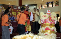 _MG_8992 (tclee9300y) Tags: traditional chinesenewyear liondance
